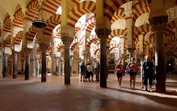 arcos-mezquita-cordoba-kXCG-U204211959779qVD-620x389@abc