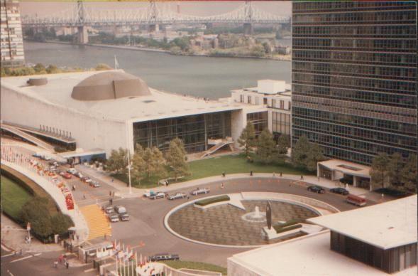 hppics-ny-United Nations day