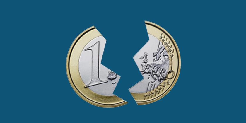 euro-break-up