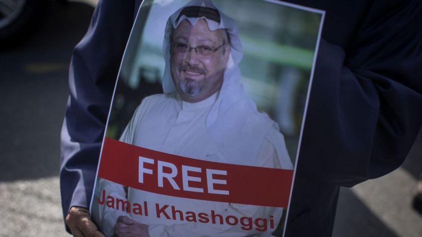 skynews-jamal-khashoggi-saudi-journalist_4446256