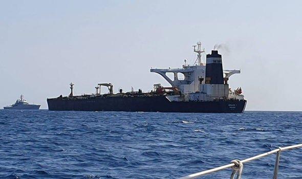 gibraltar-grace-1-tanker-1945493
